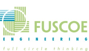 FUSCOE-COLOR-LOGO-with-justified-tagline