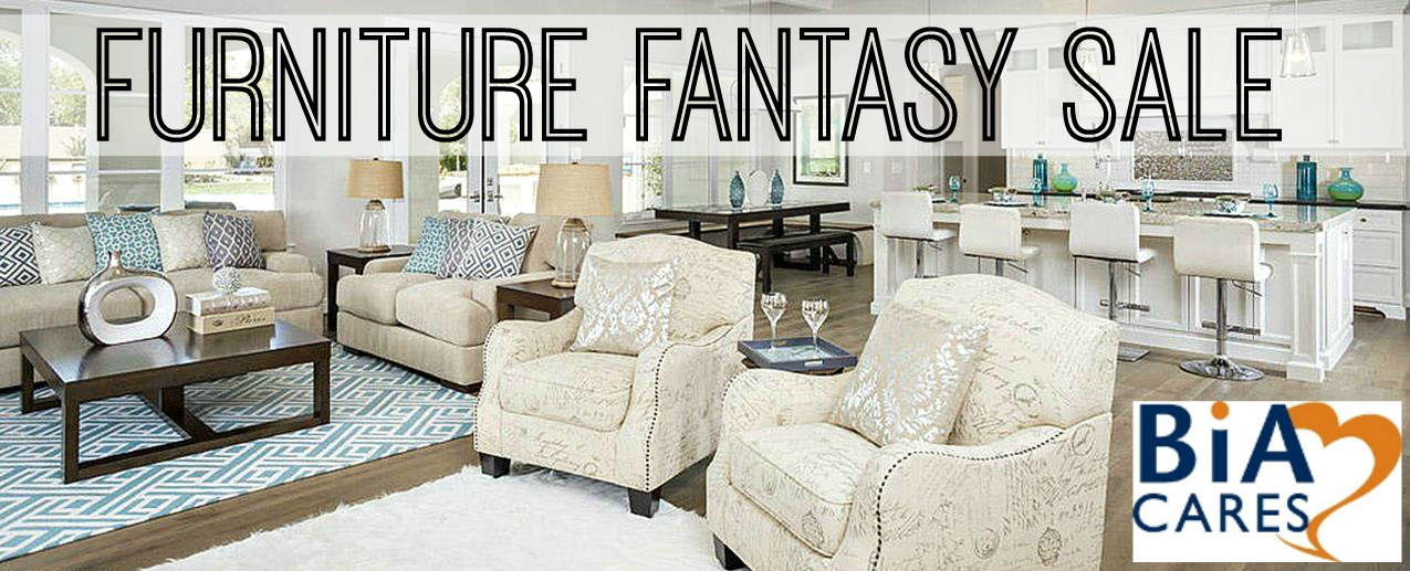 Model homes furniture sale san diego home design for Model home furniture auction